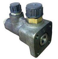 Клапан потока Т-40, Т30-3405170Г