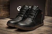 Зимние мужские кроссовки Ecco Biom, 773839