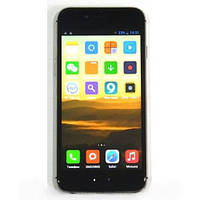 Мобильный телефон iPhone P6 plume P6
