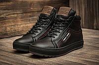 Ботинки мужские Tommy Hilfiger, 773841