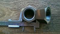 Гайка М36х1,5 , сталь 45