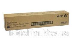 Тонер картридж xerox 006r01573 black для wc5019/5021
