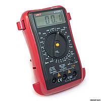 Универсальный измерительный прибор Uni-T UT30C
