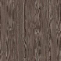сосна авола коричневая фото
