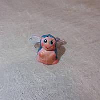 Аромакулон / Черепашка