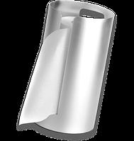 Держатель для бумажного кухонного полотенца ORIGINAL Berghoff Neo (3501404)