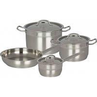 Набор посуды ORIGINAL BERGHOFF HOTEL LINE 1107000 (7 предметов)