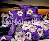 Комплект постільної білизни від виробника (євро) (Комплект постельного белья от производителя (евро))