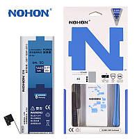 Аккумулятор Nohon для Apple iPhone 5 (емкость 1440mAh)