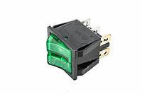Выключатель для овощесушилки Zelmer FD1000.044 792984