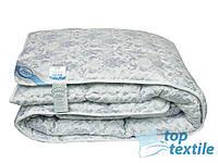 Лебединый пух  одеяло Premium двухспальное  размер Тм Лелека.