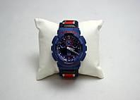 Часы Casio G-Shock WR-20