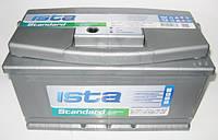 Аккумулятор ISTA 77 А1 Standart (720А)