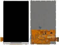 Дисплей (экран) для телефона Samsung Galaxy Star Plus Duos S7262 Original