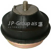 Подушка двигуна JP Group 1217901100