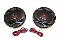 Автомобильная акустика, колонки Megavox MET-4274  (150W) 2 полосные