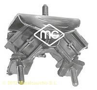 Подушка двигателя Renault 19, Clio правая Metalcaucho