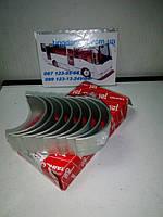 Вкладыш шатуна на автобус Богдан А-091,А-092,Исузу грузовик.Taiho.0,5., фото 1
