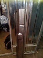 Порог внутрениий днища ваз 2101-08,099