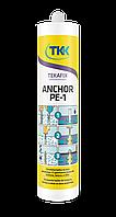 Хімічний анкер Tekafix Anchor Химический анкер