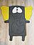 Слоник, фото 3