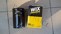 Масляный фильтр двигателя WIX WL7071