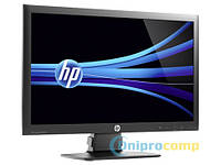 Монитор HP le2002x LED - Class A