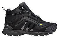 Зимние мужские кроссовки  Adidas Terex, Р. 41 (25,5см) 46 (29,5см), фото 1
