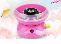 Candy Maker Аппарат для приготовления сладкой ваты H0151