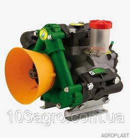 Насос Agroplast P-145