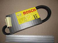Ремень поликлиновой 5PK1000 (пр-во Bosch), 1987947814