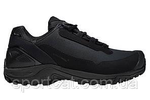 Зимние мужские кроссовки Salomon climawarm, Р. 41 42 44 45