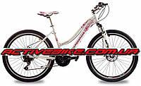 """Велосипед горный CROSSRIDE AVENUE 26"""" AL., фото 1"""