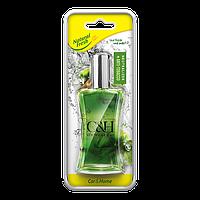 Запахи Natural Fresh Эликс Car & Home Anti-tabacco 50мл нейтрализатор в аэрозоле