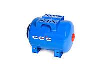 Гидроаккумулятор 24л COS tm SEFA