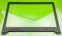 Рамка матрицы дисплея для ноутбука Lenovo IdeaPad 100-15IBD BEZEL