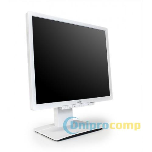 Монитор Fujitsu B19-6 LED - Class A