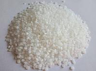 Сульфат Магния Гранулированый, удобрение ( Сульфат Магнія гранульований, добриво)