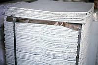 Асбокартон КАОН ГОСТ 2850-95, асбестовый картон