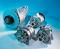 Генератор /75A/ Fiat Ducato 94- 1,9D/TD производитель:MSG код:CMA1258IR