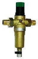 Фильтрдля воды с редуктором  Honeywell FK06-1AAM