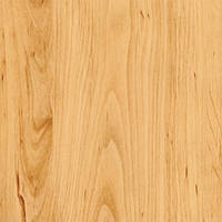 Панель МДФ  Perfect Panel  2600*250*7мм  071 ольха рубин Swiss Krono 1/6/288