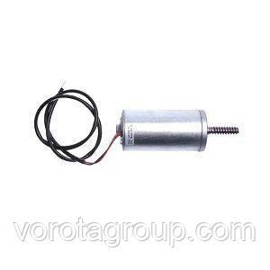 Электродвигатель WIL6/WIDEL (WA01R06)