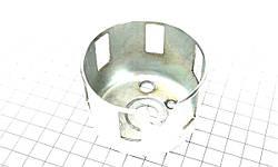 Шкив ручного стартера (стакан ручного стартера) - 168F (6,5л.с)