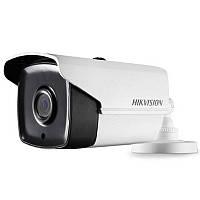 Уличная HD-TVI видеокамера Hikvision DS-2CE16H1T-IT5, 5 Мп