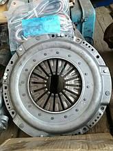 Диск  Т-150 нажимной в сборе корзина 182.1601090 ЯМЗ однодисковое сцепление,лепестковая корзина