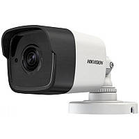 Уличная HD-TVI видеокамера Hikvision DS-2CE16H1T-IT, 5 Мп