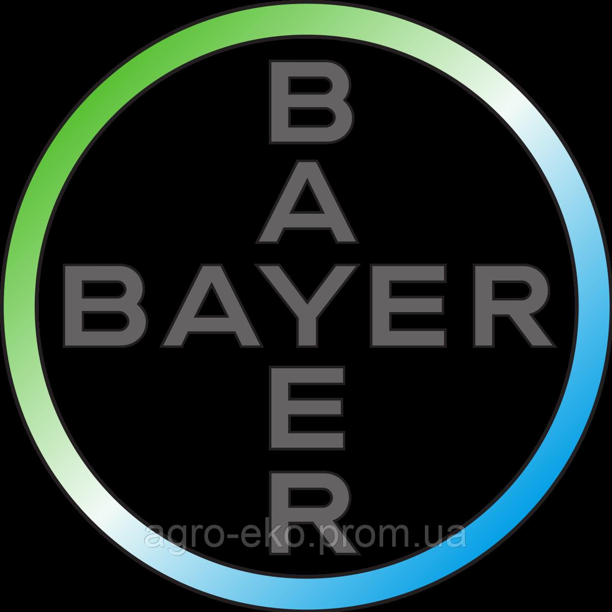 Инсектицид Масай Bayer