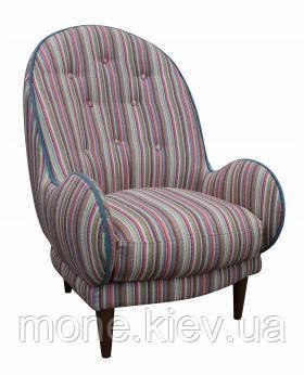"""Кресло """"Мия"""""""