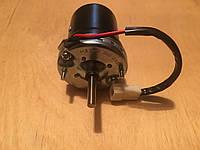Мотор отопителя МАЗ,КАМАЗ (аналог 211.3780) 24V